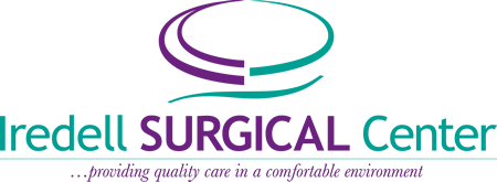 Iredell Surgical Center